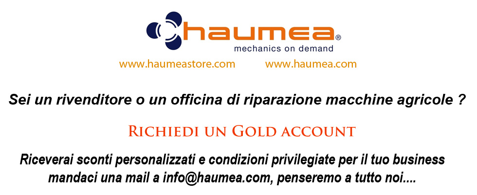 bannere-account-gold
